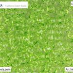 Art. No 331 19 001, Color 01154