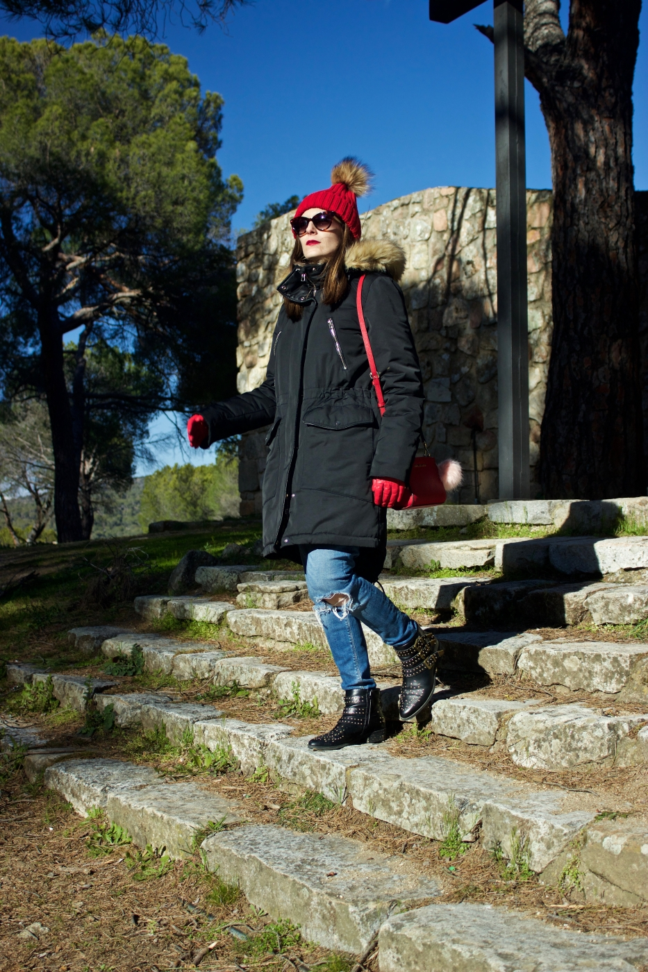 lara-vazquez-madlula-style-fashion-blog-streetstyle-cold-days