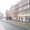 Goedemorgen. #amsterdam #iamamsterdam #like4like #holland #365  #ranyday #casaal21goestoamsterdam
