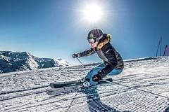 Univerzální lyže za dobré peníze: Pohodové jako nedělní ráno
