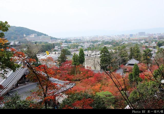 京都-永觀堂083