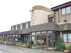 3 Star Edinburgh Hotels