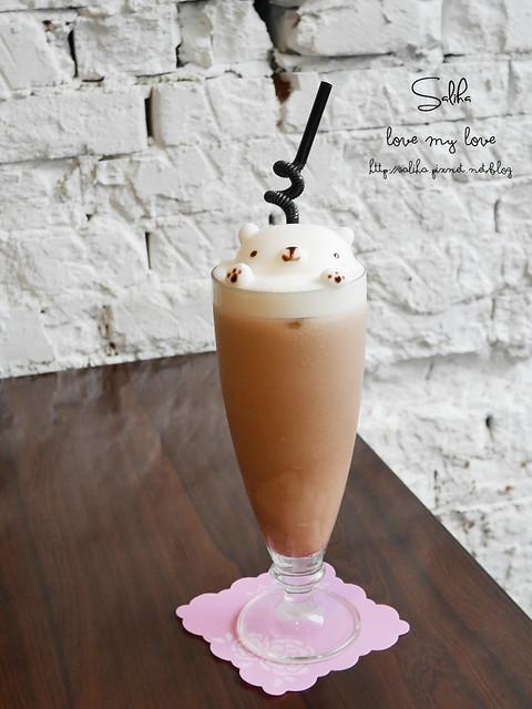 新竹下午茶立體拉花咖啡館羅塔仕 (12)