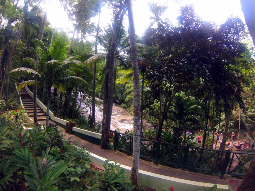 Dunn's River Falls Jamaica dunn's river falls - 25616631903 e1410cb00f o - Dunn's river falls de Jamaica