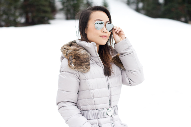 02yosemite-snow-skiing-puffer-jacket-travel-style