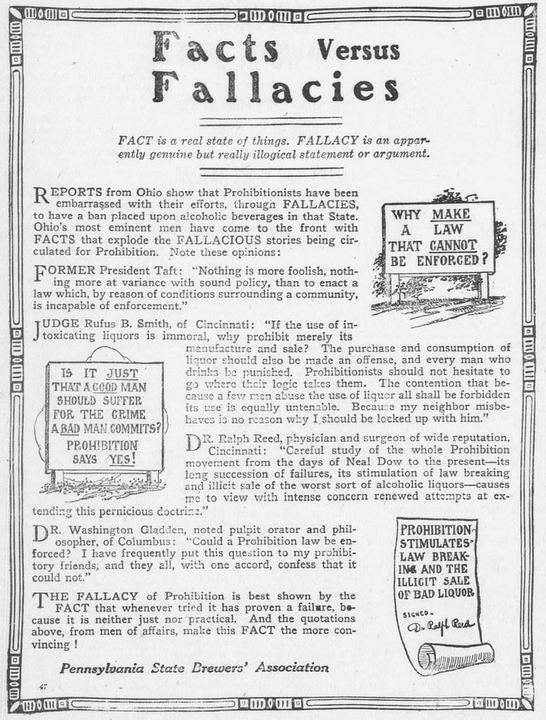 Facts-v-Fallacies-47-1915