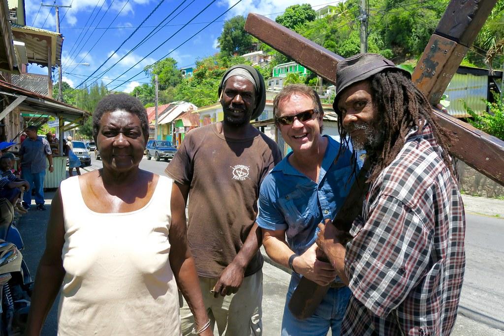Dominica Image24