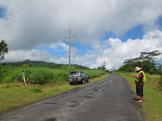 20160321 Samoa Cross Island_4 BM2   9716