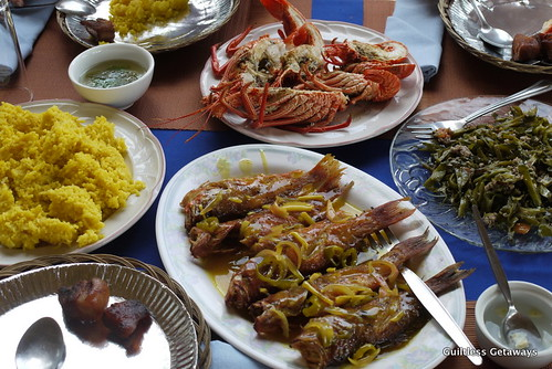 ivatan-food.jpg