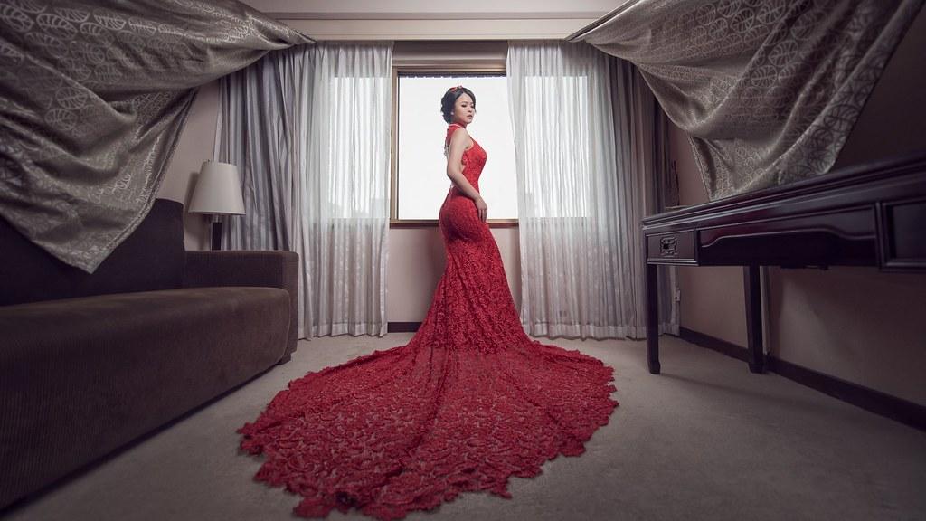 婚攝樂高-蓮香齋-人道國際酒店001
