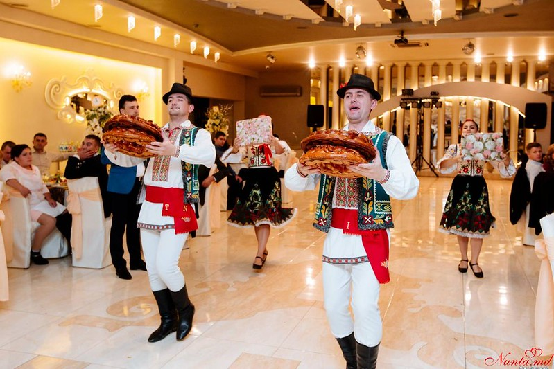 VASILE OLARU si TARAF MOLDOVA!!! > Foto din galeria `Principala`