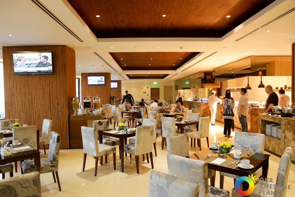 City Garden Hotel-108.jpg