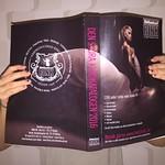 Vår nya 1200-sidiga katalog
