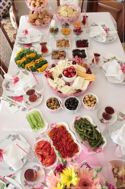 bahara merhaba kahvaltısı 006