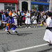 The Vaisakhi Festival Parade 01