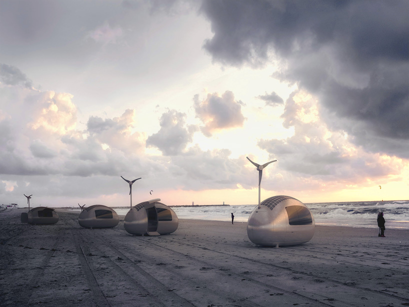 nice-architects-ecocapsule-low-energy-off-grid-house-designboom-03