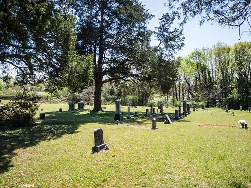 Monaghan Cemetery-004