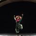 E-Moves 17 Dress Rehearsal @ Harlem Stage (Thur 4 7 15)_April 07, 20160449-Edit-Edit