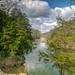 Sugar Creek Sighting