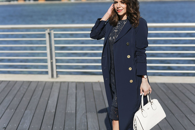 Worth-New-York-Business-Style-Office-Outfit-Workwear-Trench-Coat4
