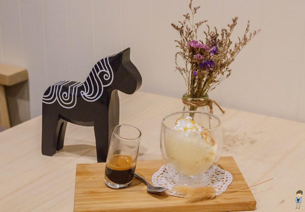 小原咖啡 (5)