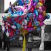 Small photo of Ballons