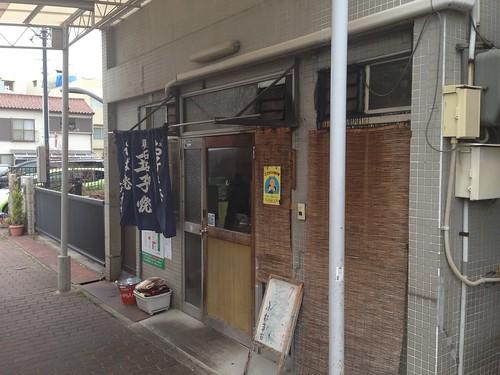 hyogo-akashi-hunamachi-outside