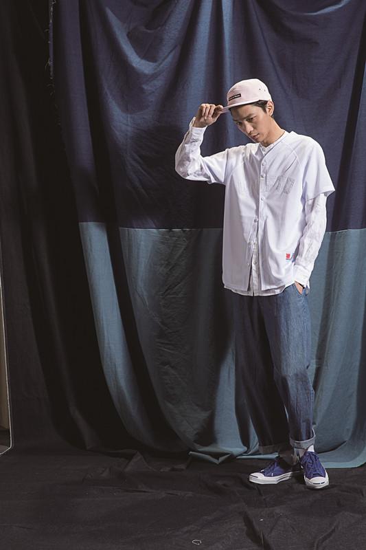 丹宁外套Deni Clothings (7)
