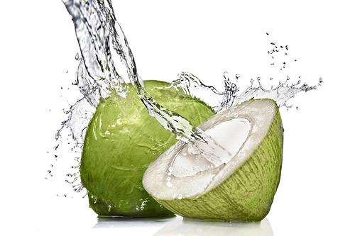 Image result for air kelapa