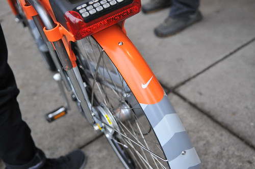 Portland bike share launch-13.jpg