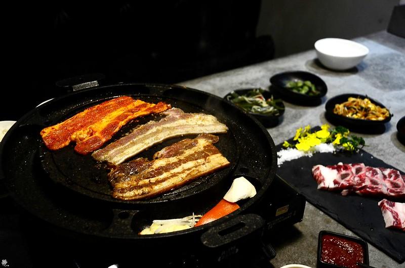 主修韓坊菜單價位major k主修韓坊營業時間小韓坊韓式烤肉吃到飽 (46)
