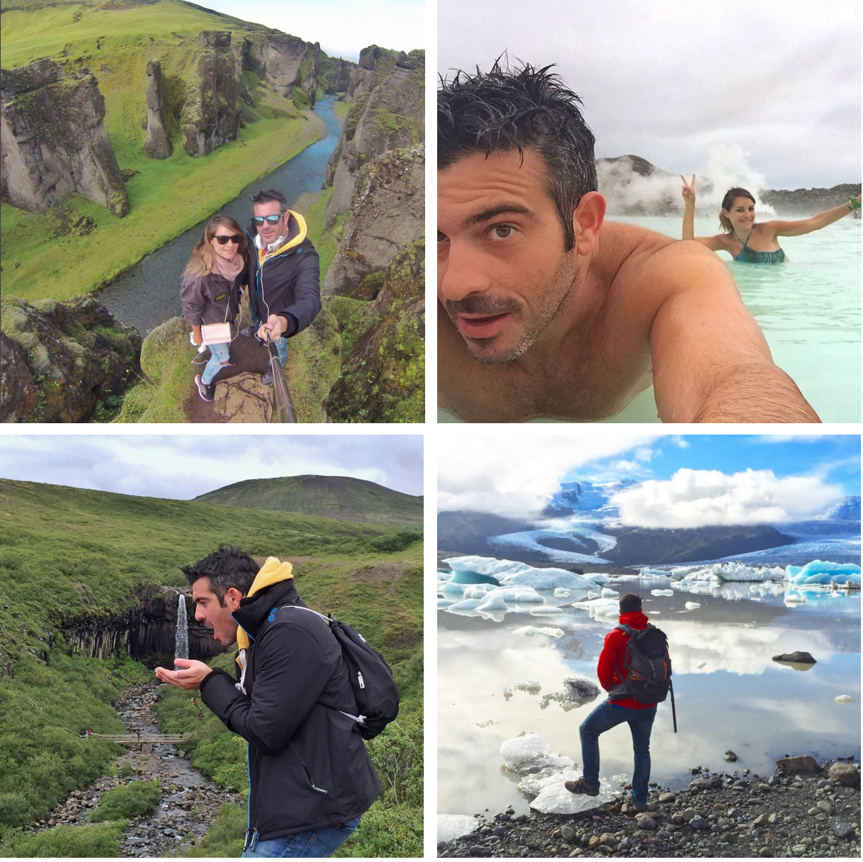 Islandia memoria de viajes 2015 - 23838501360 125404ee6a o - Memoria de Viajes 2015