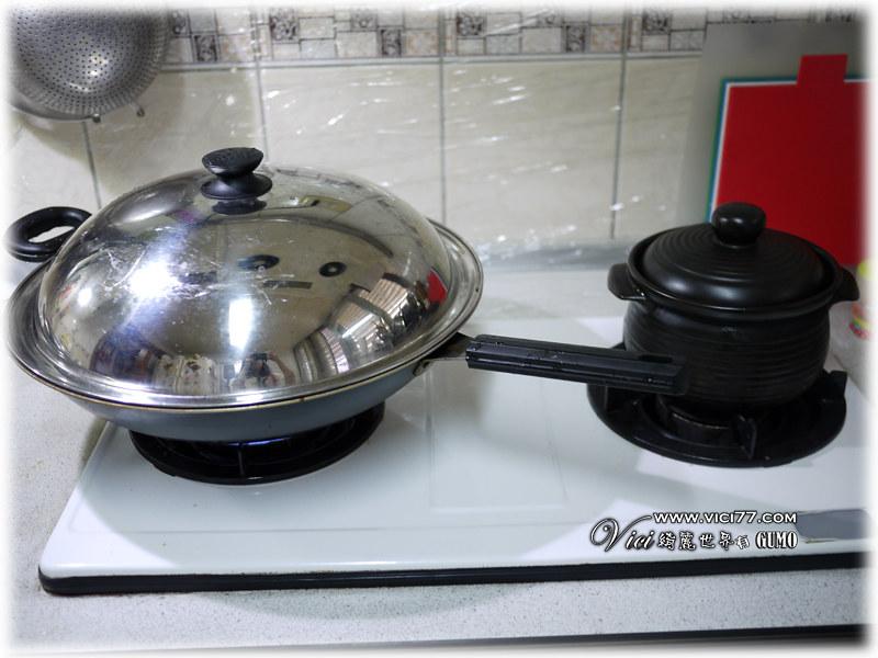 0103年菜煮037