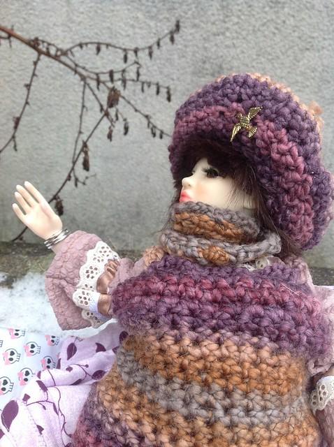 [vickydoll ] topic commun les filles en fleurs - Page 2 23910190423_4f1139d88d_z
