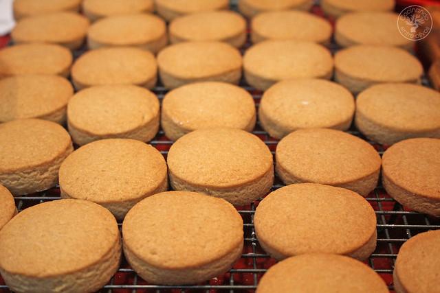 Nevaditos www.cocinandoentreolivos.com (16)