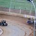 Kihikihi Speedway