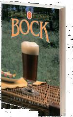 bp-bock
