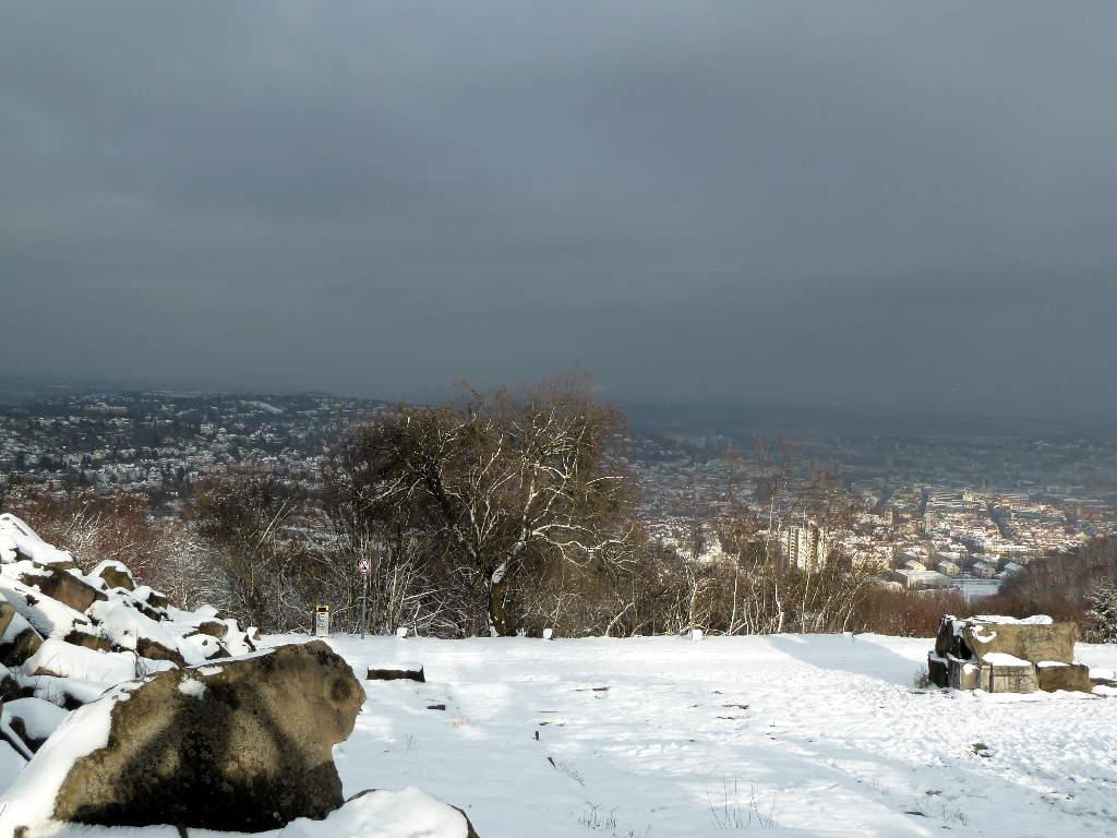 birkenkopf-panorama