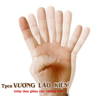 Roi-loan-thi-giac-do-Parkinson-bieu-hien-boi-chung-nhin-doi