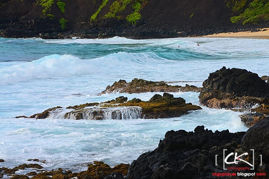 Hawaii_0215