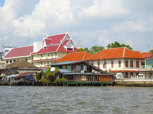 Bkk 16-Chao Phraya (32)