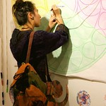 smart ARTS festival