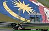 2016-MGP-Test1-Espargaro-Malaysia-Sepang-031