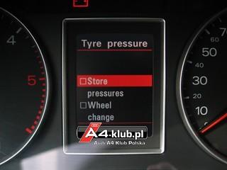80015 - Układ kontroli ciśnienia w oponach - 42