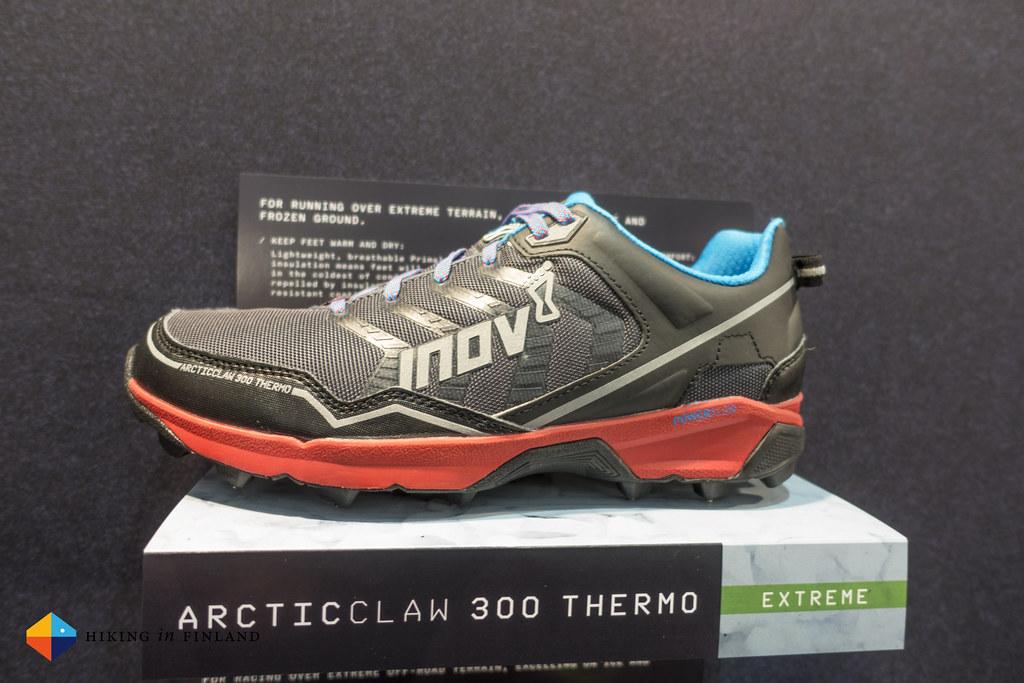 inov-8 ArcticClaw 300 Thermo