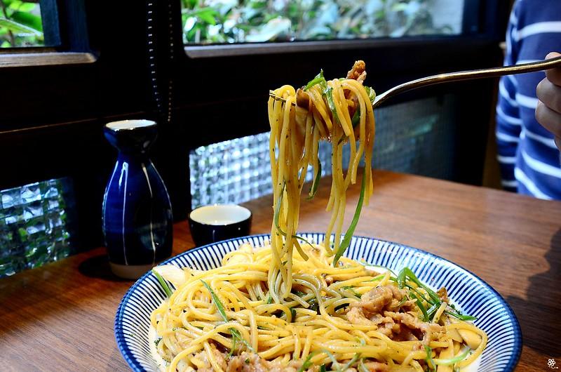 和Nagomi Pasta菜單國父紀念館美食推薦捷運 (38)
