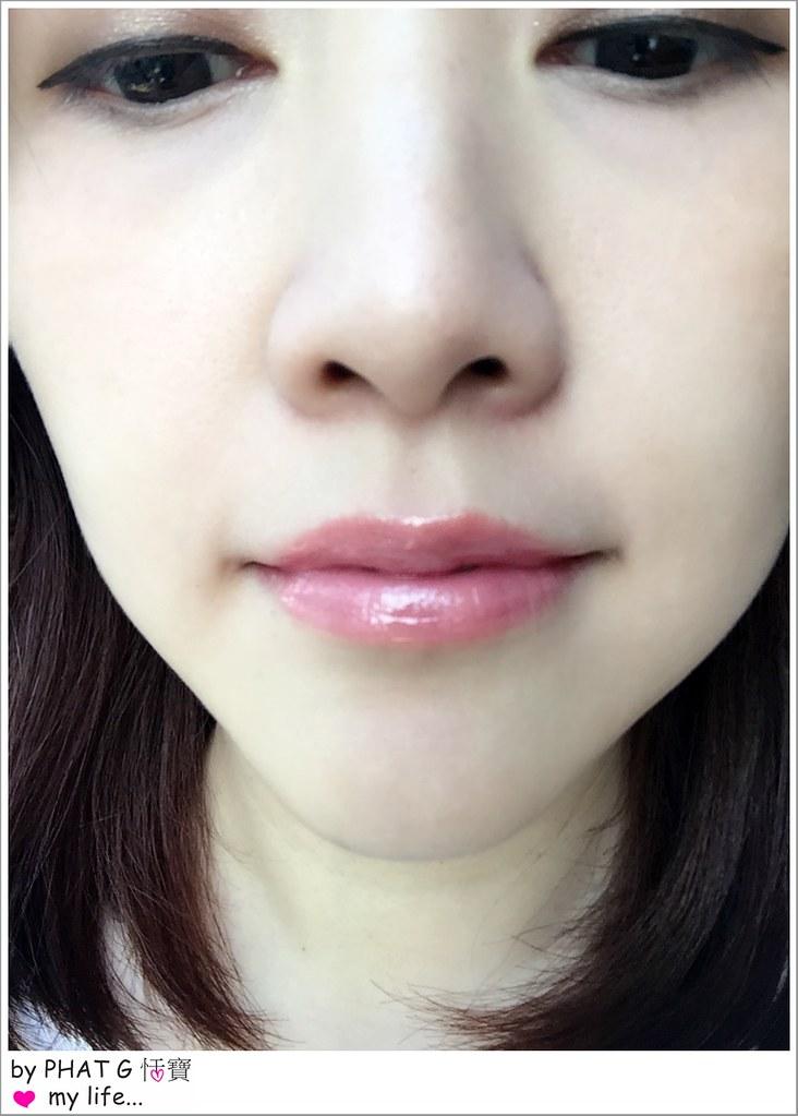 lips 14