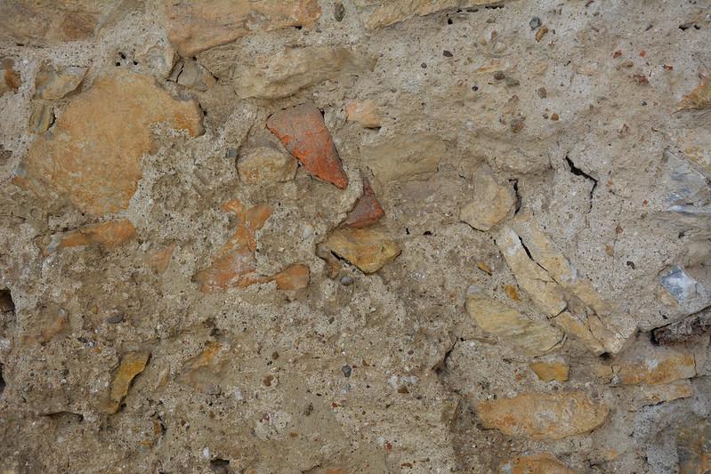 Stone texture #5