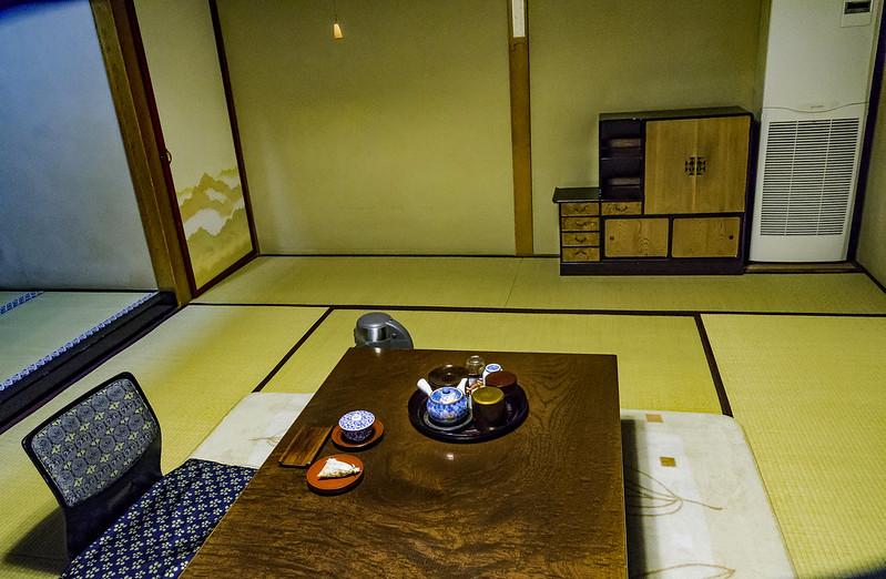 jp_hakone_004a