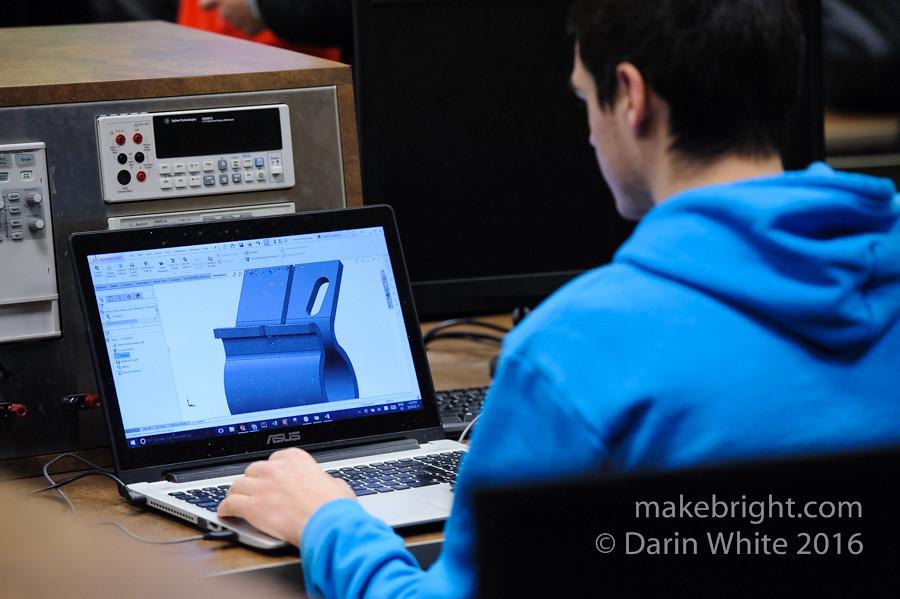 UW Mech Eng prototyping class 035